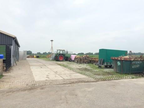 boerderij  (3).JPG